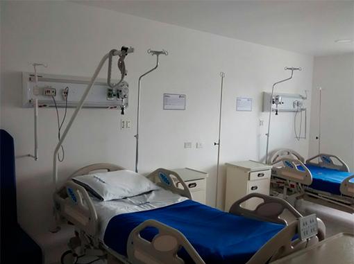 Hospitalización-(2)